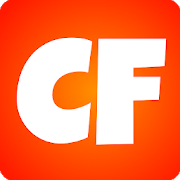 Download Creative Finder - Find Fortnite Creative Codes 1.7.7 Apk for android