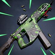 Download Custom Gun Simulator 3D 4.4 and up Apk for android