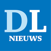 Download De Limburger Nieuws 7.15.2 Apk for android