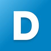 Download Decathlon App Tu tienda de deporte online 1.4.42 Apk for android