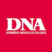 Download Dernières Nouvelles d'Alsace 3.17.1 Apk for android