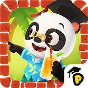 Download Dr. Panda Town: Vacation 21.2.68 Apk for android
