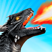 Download Dragon Hunter: Monster World 1.2.6 Apk for android