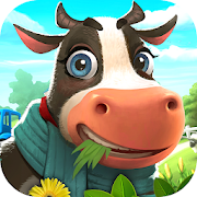 Download Dream Farm : Harvest Moon 1.8.8 Apk for android