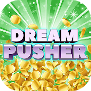 Download DreamPusher 【無料メダルゲーム】ドリームプッシャー 4.4.8 Apk for android