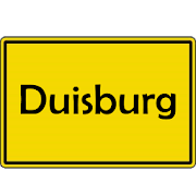 Download Duisburg 4.0.21 Apk for android
