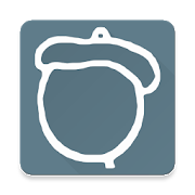 Download Easy xkcd 7.3.11 Apk for android