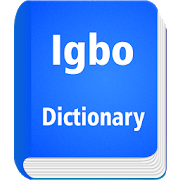 Download English To Igbo Dictionary Juicy Apk for android