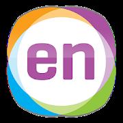 Download Enpara.com Cep Şubesi 1.8.6 Apk for android