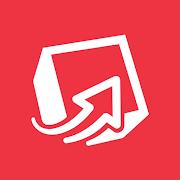 epaka.pl - śledź, wyceniaj i zamawiaj kuriera 2.0.2 apk