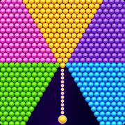 Download Escape Bubble 4.2 Apk for android