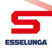 Download Esselunga 3.2.11 Apk for android