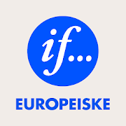 Download Europeiske 2.8 Apk for android
