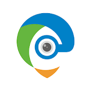 Download eWeLink Camera -Home Security, Pet & Baby Monitor 1.1.1 Apk for android