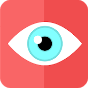 Download Eyes recovery workout 2.9.2 Apk for android