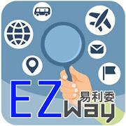 Download EZ WAY 易利委 3.1.13 Apk for android