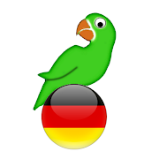 Download Fastlingo - Learn German from scratch 16.8 Apk for android