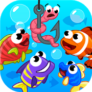 Download Fishing 1.2.2 Apk for android