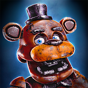 Download Five Nights at Freddy's AR: Special Delivery 14.2.0 Apk for android