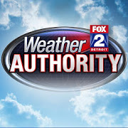 Download FOX 2 Detroit: Weather & Radar 5.3.701 Apk for android