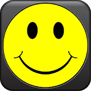Download Free Best Funny Ringtones Apk for android