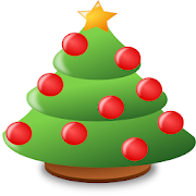 Download Free Christmas Ringtones Apk for android