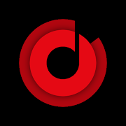 Download Free Music Download | MP3 Music Download 515 Apk for android