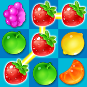 Download Fruit Candy Blast 4.9 Apk for android