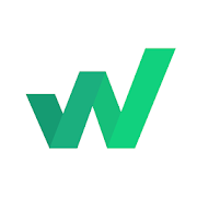 Download Futwork - Work From Home Telecalling Jobs 7.7.1 Apk for android