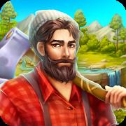 golden frontier: farm adventures 1.0.41.32 apk