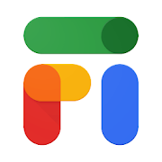 Download Google Fi 5.1 and up Apk for android