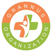 Download Grannus - Women and Child Safety Medical Emergency 10.6 Apk for android