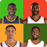 Download Guess The NBA Player 8.19.4z Apk for android