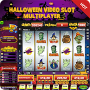 Download Halloween Caça Niquel Video Slot 3.14 Apk for android