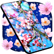 Download HD Live Wallpaper for OPPO ⭐ 4K Wallpapers Themes 6.7.8 Apk for android