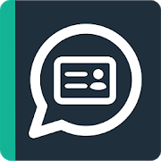 Download HelloLeads Free CRM: Track Leads, Customers, Sales 2.0.18 Apk for android