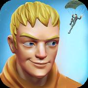 hero storm - save the world 1.38 apk