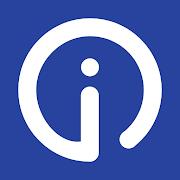 Download INDOHP Aplikasi Dropship dan Reseller Indonesia 3.4.1 Apk for android