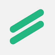 Download JobSwipe - Search Millions of Jobs 5.6.0 Apk for android
