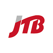 Download JTB公式/旅館・ホテル検索、予約確認アプリ 3.1.0 Apk for android