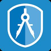 Download Kadastr RU 6.3 Apk for android