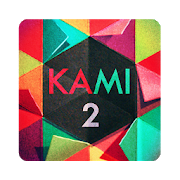 Download KAMI 2 2 Apk for android