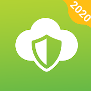 Download Kiwi VPN Proxy: Free VPN, Best Unlimited VPN Proxy 32.10.6 Apk for android