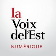 Download La Voix de l'Est 3.8.1 Apk for android