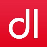 Download Le Dauphiné Libéré 3.17.1 Apk for android