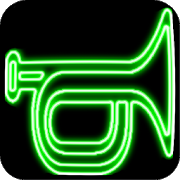 Download LOUD Bugle Ringtones Apk for android