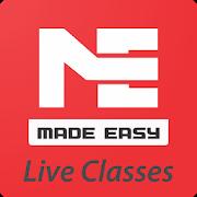 made easy live classes 1.0.35 apk