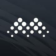 Download MathWallet: Bitcoin,Ethereum,EOS,Polkadot,Cosmos 4.1.8 Apk for android
