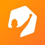 Download MAXIMUM: школа, ОГЭ и ЕГЭ 2021 1.3.17 Apk for android