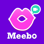 Download Meebo - Sexy chat with hot girls in bigo. Chat hot 1.1.6 Apk for android